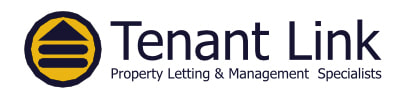 Tenant Link Letting Agents